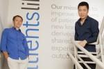 患者向けコミュニティのPatientsLikeMe、中国のユニコーン企業等から1億ドル調達