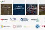 アイスランド・中国で展開する遺伝子企業『WuXi NextCODE』、セコイア等から2億4000万ドル調達