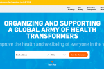 米ヘルスケアVCのStartUp Health、中国の保険会社等から1930万ドル調達