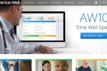 遠隔医療のAmerican Well、金融機関Allianzから5920万ドル調達