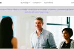 製薬企業のロシュ、がんのデータ解析プラットフォームFlatiron Healthを19億ドルで買収