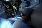 GoogleとJohnson&Johnson、外科ロボットで協業しVerb Surgicalを立ち上げる