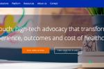 110万人の従業員に健康サービスを提供するAccolade、a16z等から5000万ドル調達