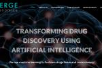AIでパーキンソン病治療薬を開発するVerge Genomics、シリーズAで3200万ドル調達