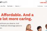 メディケアアドバンテージを提供するDevoted Health、a16z等から調達