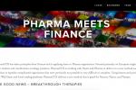 製薬と保険者の支払い交渉の迅速化のPharmaCCX、シードで300万ドル調達