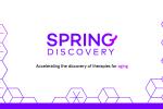 機械学習による創薬プラットフォームSpring Discovery、シリーズAで1800万ドル調達