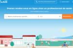 フランス版ZocDocのDoctolib、1億5000万ユーロ調達