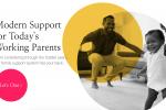 従業員の妊活・子育てを支援するCleo、VCや著名エンジェル等から2750万ドル調達