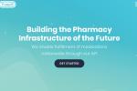 オンライン薬局の業務を支援するTruePill、1000万ドル調達