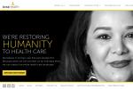 プライマリケアを提供するクリニックチェーンIora Health、1億2600万ドル調達