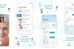 筋骨格系の疼痛のための総合プラットフォームVori Health、4500万ドル調達