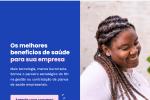 ブラジルの医療給付管理Pipo Saúdeが2,000万ドル調達