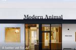 動物病院チェーンModern Animal、シリーズAで7,500万ドル調達