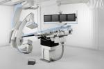 最先端高度医療を可能にする、ハイブリッド手術室