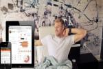 カップルの睡眠に特化したLark社が新たに360万ドルを調達