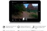 室内トレーニングをより有意義にする、iPadアプリのBitGym