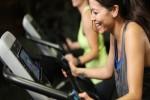 運動嫌いにもおすすめ。室内トレーニングをゲーム感覚で楽しめるiPadアプリ